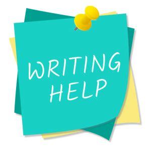 I need help writing my college essay