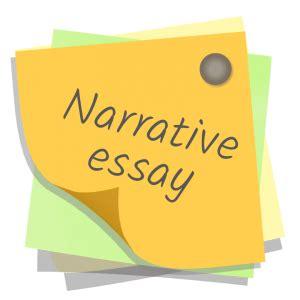 How are narrative and descriptive essays similarities